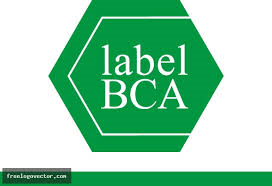 label bca